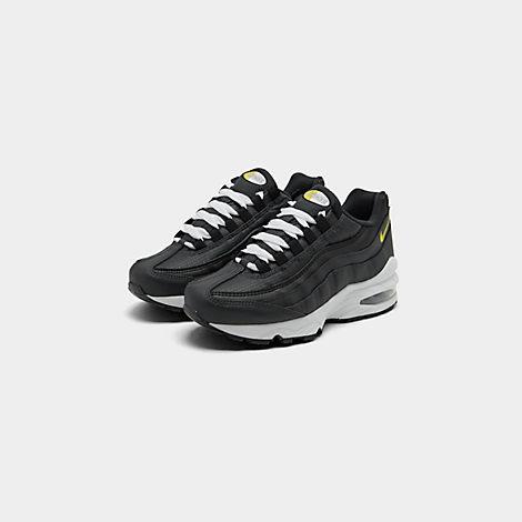 US Nike Air Max 90 Essential Women Men Shoes Alligator