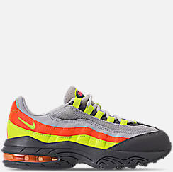 Boys' Preschool Nike Air Max 95 Casual Shoes