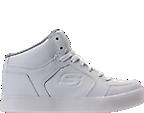 Boys' Grade School Skechers Energy Lights Light-Up Casual Shoes