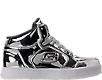 Boys' Grade School Skechers S Lights: Energy Lights Light-Up Casual Shoes