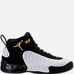 jordan retro shoes air jordan sneakers finish line