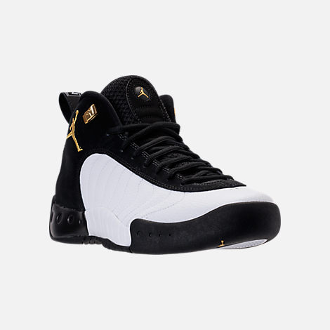 mens jordan shoes 11.5