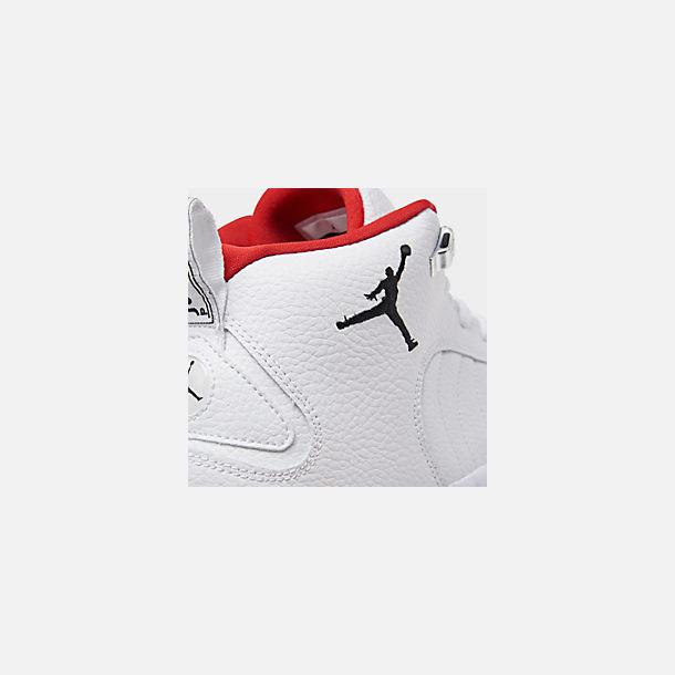 best authentic 2422e ca46e Men's Air Jordan Jumpman Pro Basketball Shoes