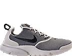 Men's Nike Presto Fly Ultra SE Casual Shoes