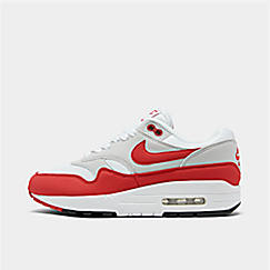bf97e52ffd9 Men s Nike Air Max 1 Anniversary Casual Shoes