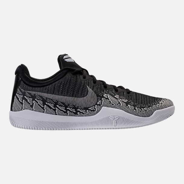 Nike Men's Kobe Mamba Rage Basketball Sneakers from Finish Line CivwOLwqh