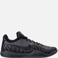 Men's Nike Kobe Mamba Rage Basketball Shoes