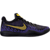 color variant Black/Tour Yellow/Court Purple
