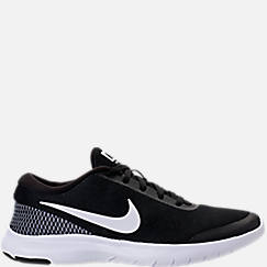 Womens Nike Flex Experience RN 7 Running Shoes