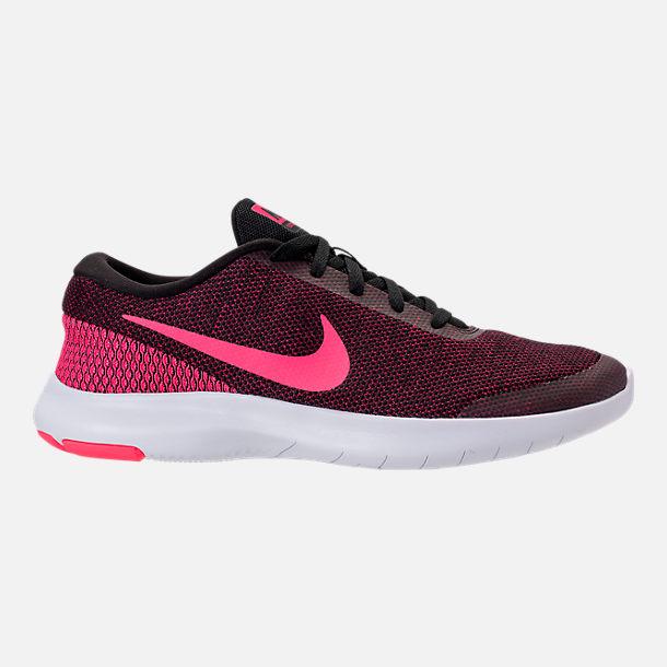new styles ac5e1 3011c Nike Air Force 1 High OG Colorway Summit White Royal Blue. Nike Free Run  7.0 Women