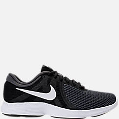 Women's Nike Revolution 4 Running Shoes