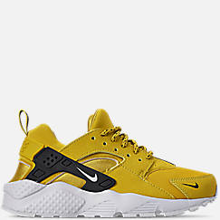 Boys  Big Kids  Nike Air Huarache Run SE Casual Shoes e03171b49