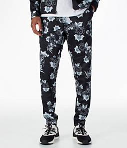Men's Nike Sportswear Floral N98 Track Pants