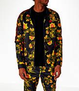 Men's Nike Sportswear Floral N98 Track Jacket
