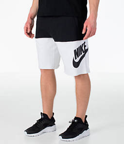 Men's Nike Sportswear Franchise Shorts