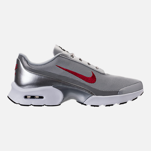 Right view of Women's Nike Air Max Jewell QS Casual Shoes
