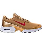 Women's Nike Air Max Jewell QS Casual Shoes