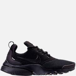 Women's Nike Presto Fly Casual Shoes
