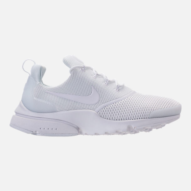 reputable site 8a43c 159ba Women's Nike Presto Fly Casual Shoes| Finish Line
