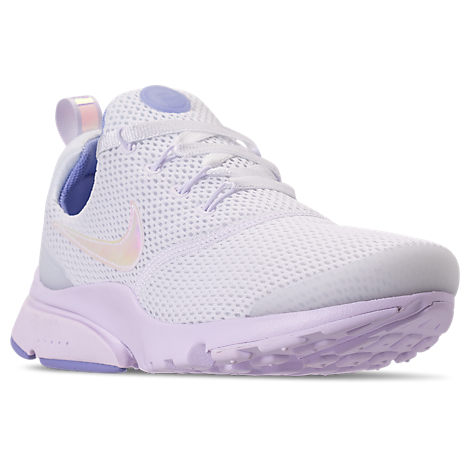 Womens Nike Presto Fly Casual Shoes
