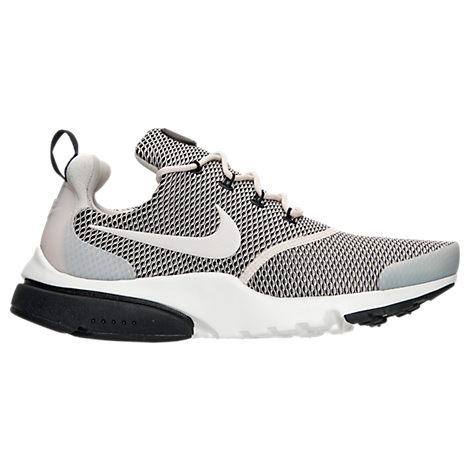 Women S Nike Presto Ultra Se Casual Shoes