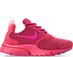 Women's Nike Presto Ultra SE Casual Shoes