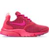 color variant Hot Punch/Pink Blast
