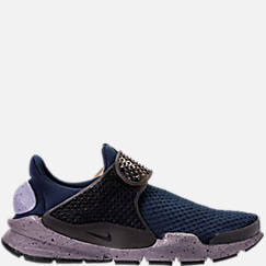 Men's Nike Sock Dart SE Running Shoes
