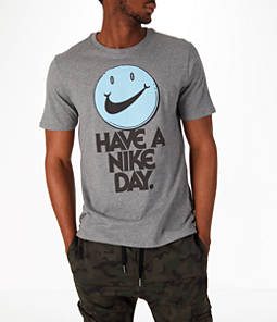 Men's Nike Have a Nike Day T-Shirt