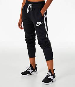 Women's Nike Sportswear Archive Jogger Sweatpants