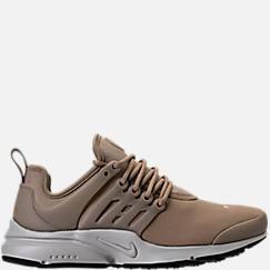 Women's Nike Air Presto SE Casual Shoes