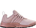 Women's Nike Air Presto SE Casual Shoes