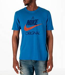 Men's Nike Sportswear Nike Original T-Shirt