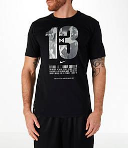 Men's Nike Dry PG 13 T-Shirt