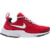 color variant Gym Red/White/Dark Grey