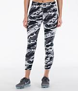Women's Nike Sportswear Crop Training Capris