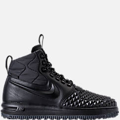 Men's Nike Lunar Force 1 2017 Duckboots