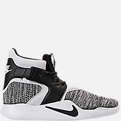 Men's Nike Incursion Mid SE Basketball Shoes