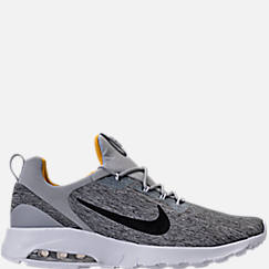 Men's Nike Air Max Motion Racer Casual Shoes