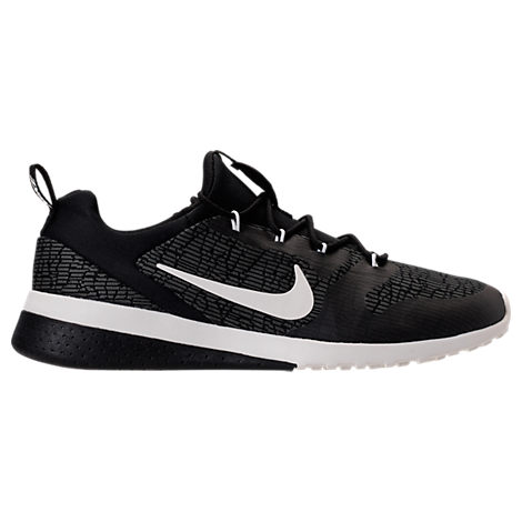 Men S Nike Ck Racer Casual Shoes