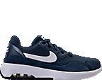 Men's Nike Air Max Nostalgic Casual Shoes