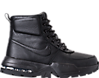 Men's Nike Air Max Goaterra 2.0 Boots