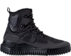 Men's Nike Air Wild Mid Boots