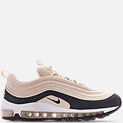 Women's Nike Air Max 97 Premium Casual Shoes