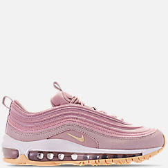 4ba19b9eb549 Women s Nike Air Max 97 Premium Casual Shoes