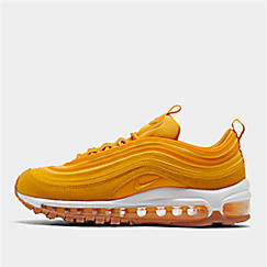 Women's Nike Air Max 97 Premium Casual Shoes