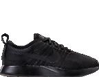 Boys' Grade School Nike Dualtone Racer Casual Shoes