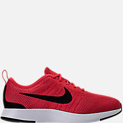 Boys' Grade School Nike Dualtone Racer Casual Shoes