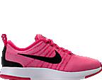 Girls' Grade School Nike Dualtone Racer Casual Shoes