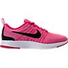 color variant Rush Pink/Black/Prism Pink/White